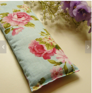 English Fabric from Easy